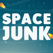 Space Junk Facts