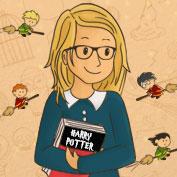 J.K. Rowling Biography