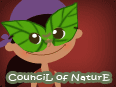 Council of Nature