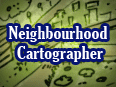 Neighbourhood Cartographer