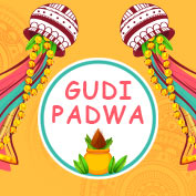 Gudi Padwa Festival Facts Square Thumbnail