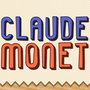 Claude Monet Biography