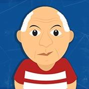 Pablo Picasso Biography
