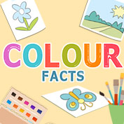 Colour Facts