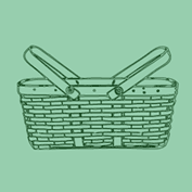 Nature Basket