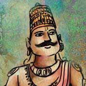 Chola Dynasty (Chola Kingdom)