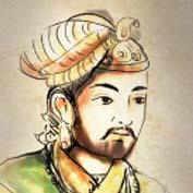 Akbar the great Mughal Emperor