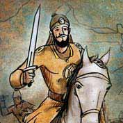 The Early Mughals