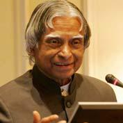 Abdul Kalam Speech Square Thumbnail