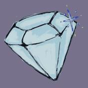 Properties of Diamond
