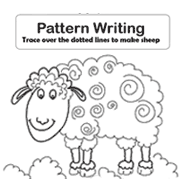 Pattern Writing (Part 2)