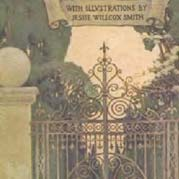 A Child's Garden Of Verses by RL Stevenson