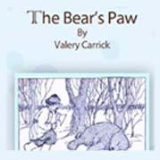 The bear's paw