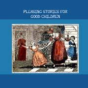 Pleasing Stories For Good Children