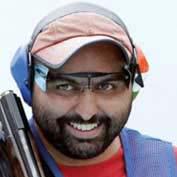 Ronjan Singh Sodhi