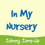In My Nursery- Vol 26