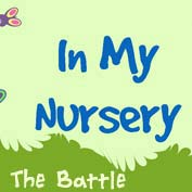 In My Nursery- Vol 25