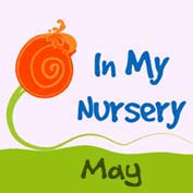 In My Nursery- Vol 23