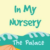 In My Nursery- Vol 22