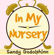 In My Nursery - Volume 20