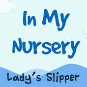 In My Nursery- Vol 19