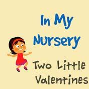 In My Nursery- Vol 16