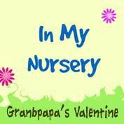 In My Nursery- Vol 15