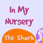 In My Nursery- Vol 12