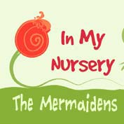 In My Nursery- Vol 11