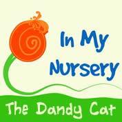 In My Nursery- Vol 09