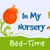 In My Nursery- Vol 07