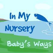 In My Nursery- Vol 06