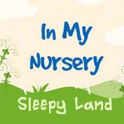 In My Nursery- Vol 05