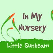 In My Nursery- Vol 03