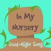 In My Nursery- Vol 02