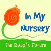 In My Nursery- Vol 01