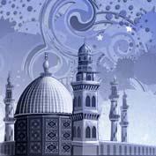 Eid Mubarak - 02