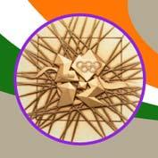 India at Olympics 2012