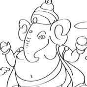 Ganesh - 01