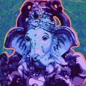 Ganesh Chaturthi 03
