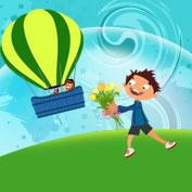 Happy Teachers' Day! 02