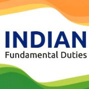Indian Fundamental Duties
