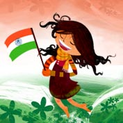 Happy Republic Day 2013