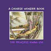 The Princess Kwan Yin