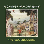 The Two Jugglers