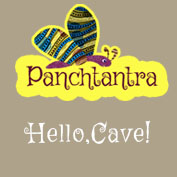 Panchatantra: Hello, Cave!