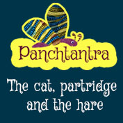 Panchatantra: The Cat, The Partridge And The Hare