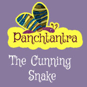 Panchatantra: The Cunning Snake