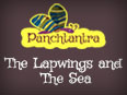 Panchatantra: The Lapwings And The Sea