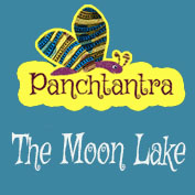 Panchatantra: The Moon Lake